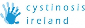 Cystinosis Ireland logo