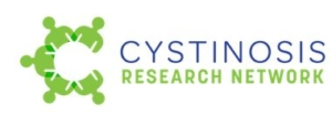 Cystinosis Research Network Logo